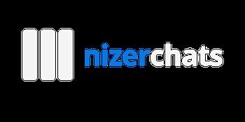 Nizerchats Logo
